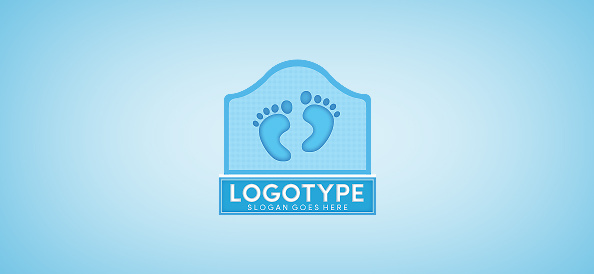 Ayak izleri-logo-template_small_preview1