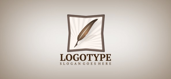 feather-logo-template_small_preview