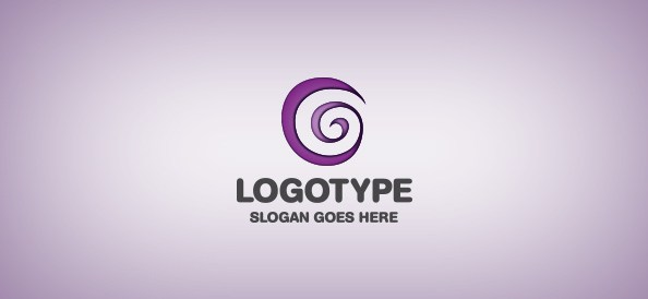 spiral-logo-template_small_preview