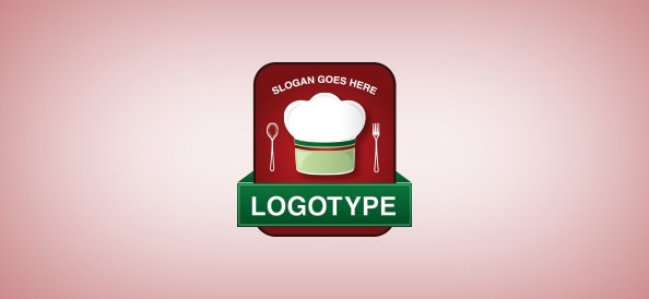 chef-hat-logo-template_small_preview