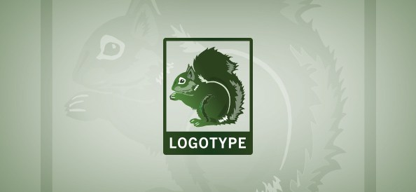 squirrel-logo-template_small_preview1