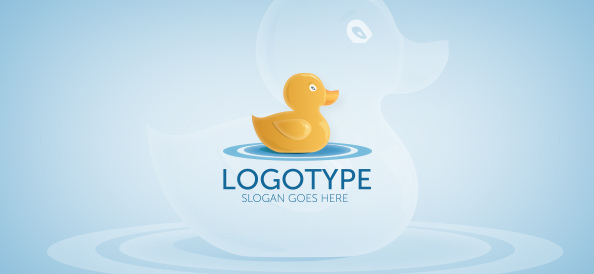 duck-logo-template_small_preview1