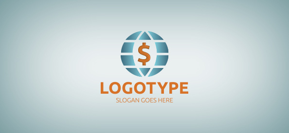 dollar-in-globe-logo-template_small_preview