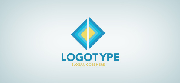 triangles-logo-template_small_preview