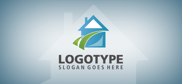 Real_estate_house_logo_template_small_preview