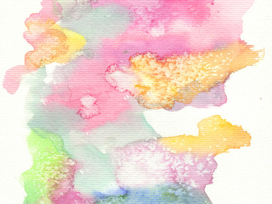 free-watercolors-texture
