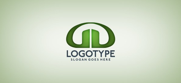 abstract-symbol-logo-template_small_preview
