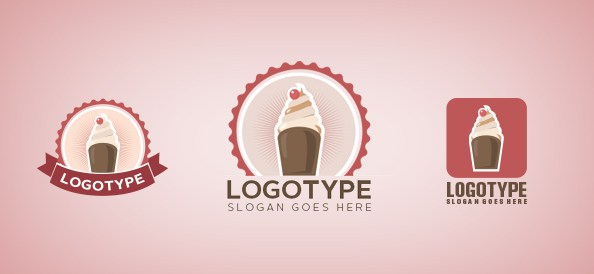 ice-cream-in-a-circle-logo-template_small_preview1