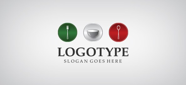 restaurant-cutlery-logo-template_small_preview