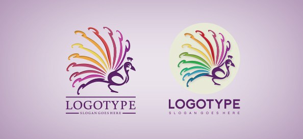 colorful-peacock-logo-template_small_preview1