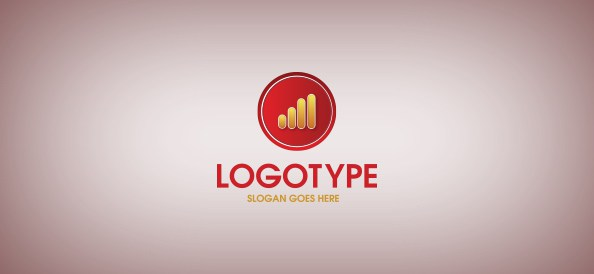diagram-logo-template_small_preview