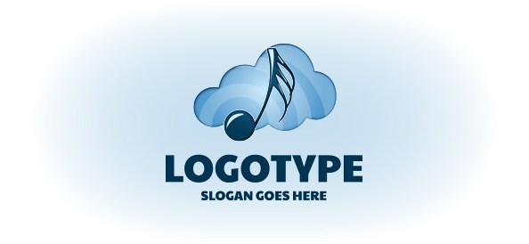 Music_note_in_cloud_logo_template_small_preview