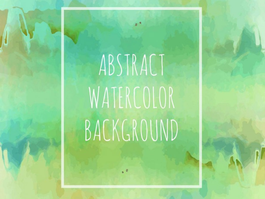 abstract-background-free-watercolors