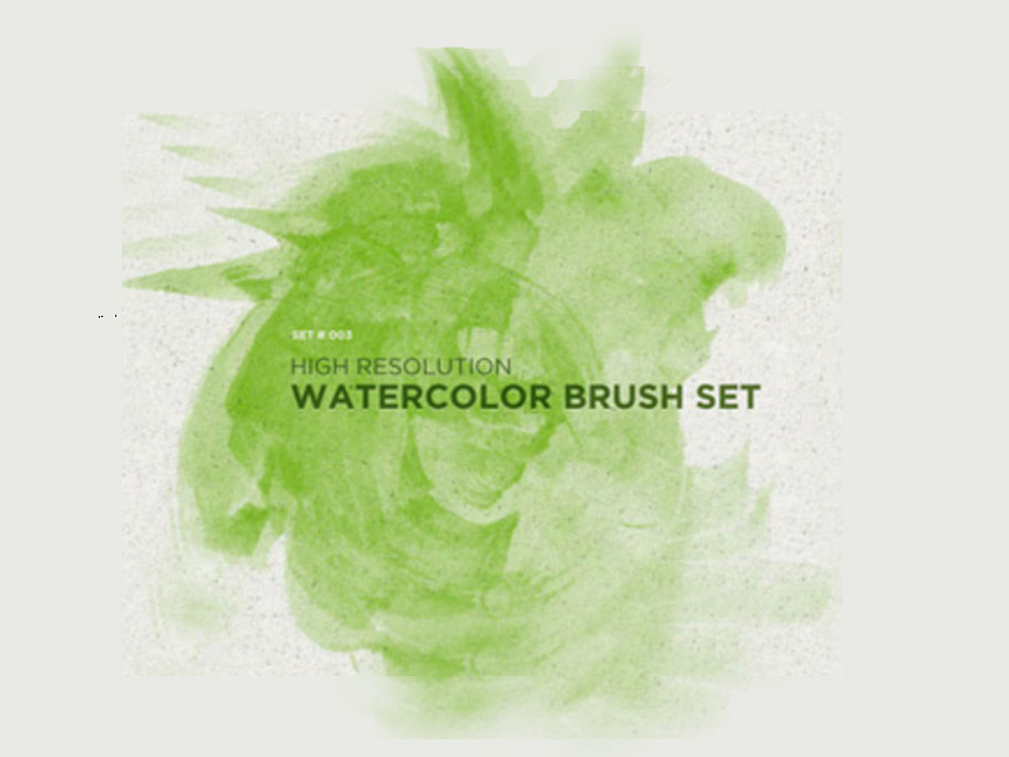 high-resolution-brushes-free-watercolors