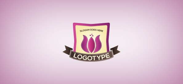 flower-in-a-shape-logo-template_small_preview