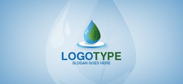 water-drop-with-leaf-logo-template_small_preview1