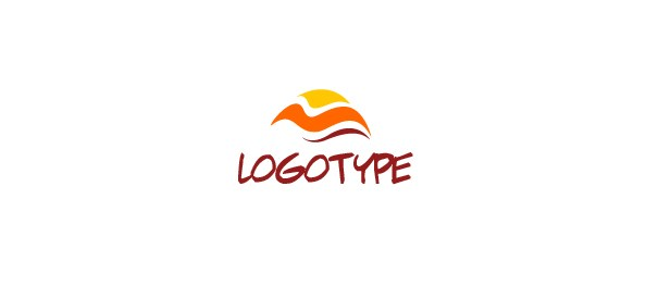 travel_free-logo-design-templates