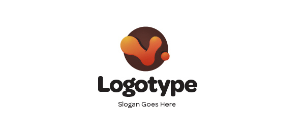 Creative_logo_vector_template