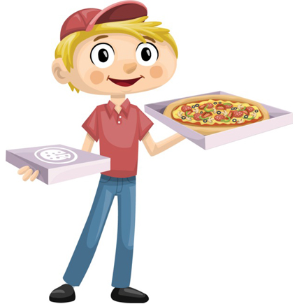 pizza-delivery-boy