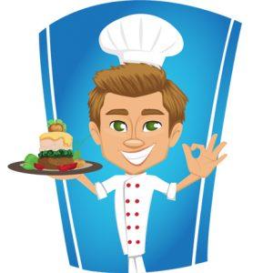 chef-boy-holding-a-dish