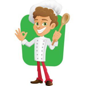 charming-boy-chef