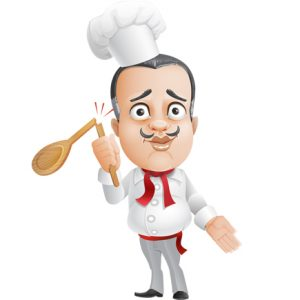 french-chef-with-a-broken-spoon