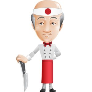asian-chef-vector-character-with-knife