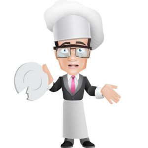 chef-holding-a-broken-plate
