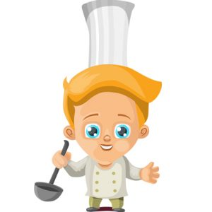 little-cook-with-a-big-chef-hat