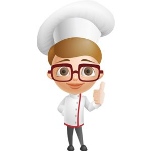 nerd-chef-with-glasses