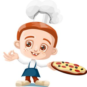 pizza-chef-boy-with-freckles