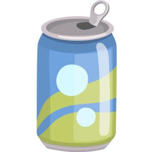 soda-can-vector-freebie