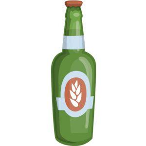 bottle-of-beer-vector-freebie