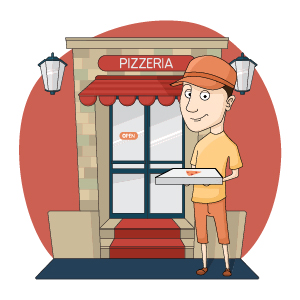 pizza-delivery-boy-at-pizzeria