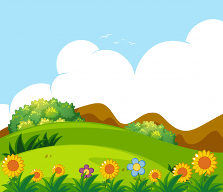 Download 9200 Background Untuk Animasi Gratis Terbaik