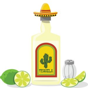 tequila-bottle
