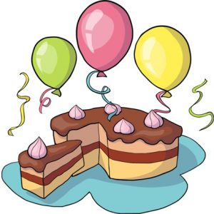 birthday-cake-vector-image