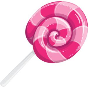 vector-lollipop-freebie