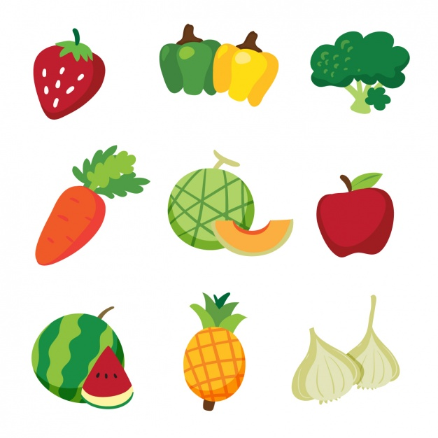 fruits-and-vegetables-design_1096-124