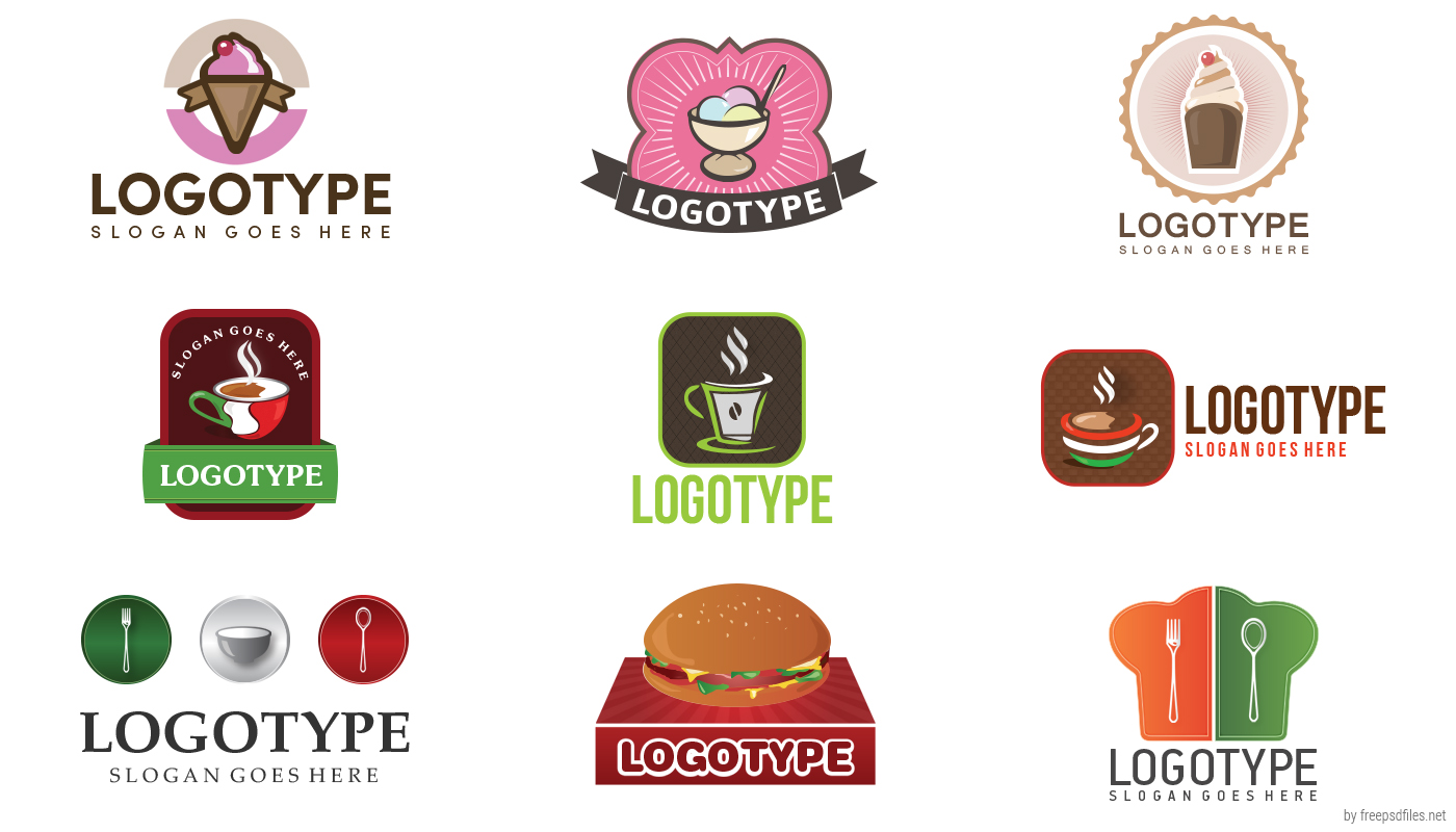 free-psd-logo-design-templates-pack-7