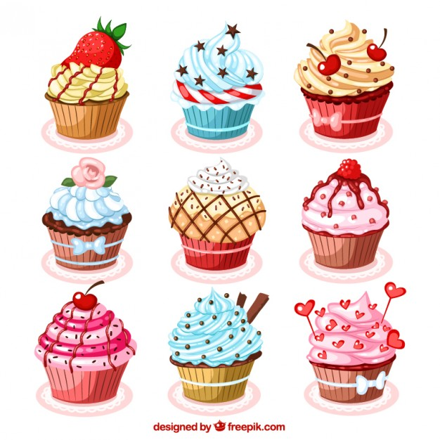 delicious-cupcakes-illustrations_23-2147508890