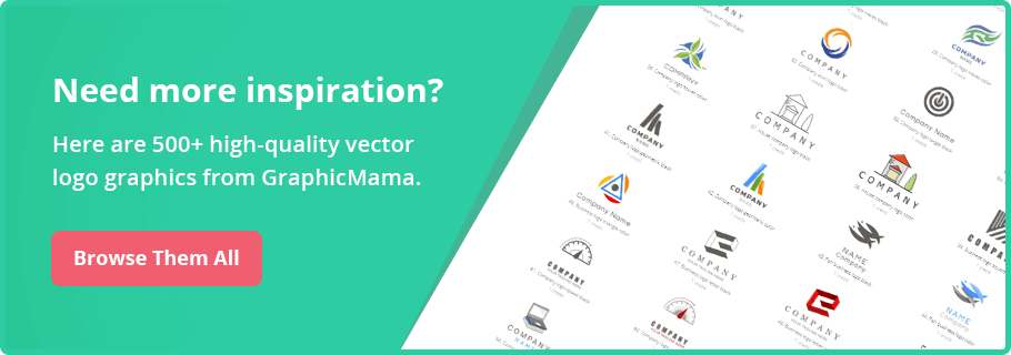 High-quality vector logo graphics from GraphicMama
