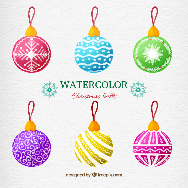 free watercolors backgrounds patterns objects logos graphicmama