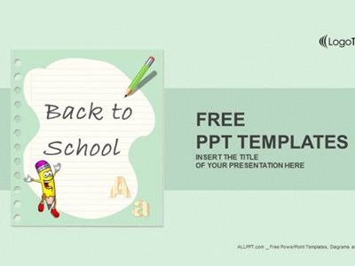 back-to-school-powerpoint-template
