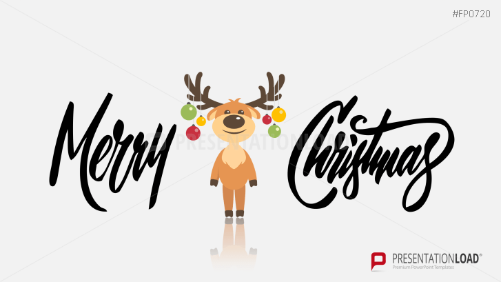 christmas-cartoondeer_fp0720_001_16x9_en_xl