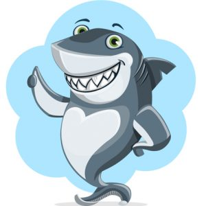cute-shark-character-freebie
