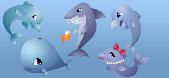 cute-vector-big-fish-characters_small_preview