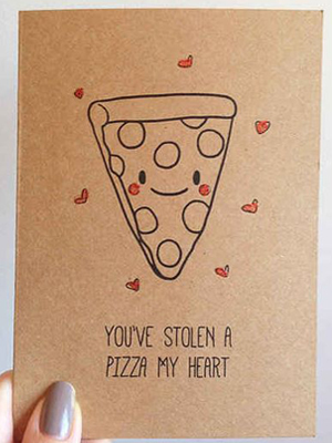 pizza-valentines-day-card