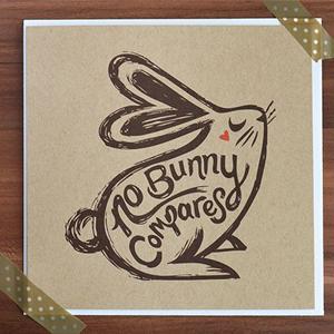 bunny-love-card