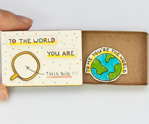 to-me-you-are-the-world-love-card